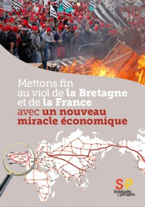 20131106_FR_ViolBretagneFrance_BrochureNB