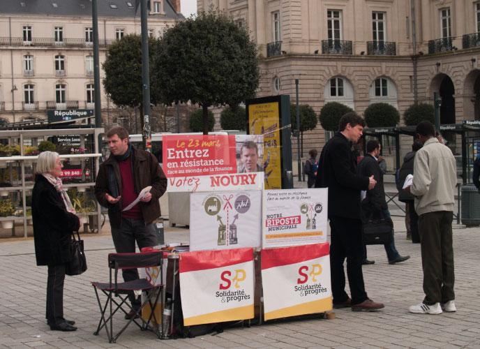 CampagneRépublique1