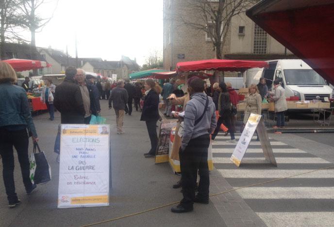SteThérèse2_Avril2014