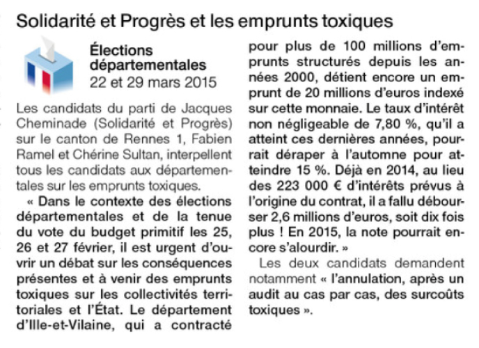 ArticleOF_24022015_LettreCandidats